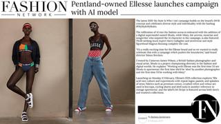 Fashion Network-LS-8th Feb 19-min.jpg