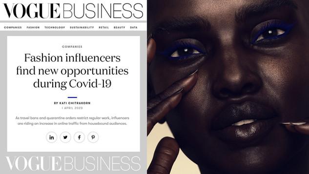 Vogue-Buiss-01-04-20-min-AJUST-min.jpg