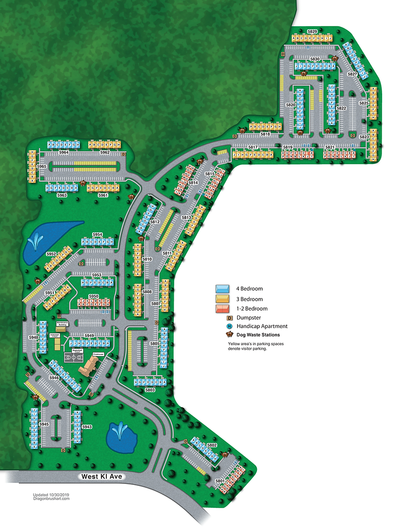 Map with Visitor Parking 10-31-1.png