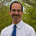 Jeffrey  Feld.png