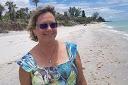 Lisa Stortstrom