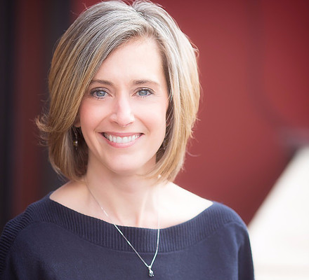 Melissa Romano