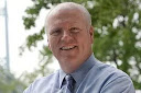 Representative Joe Crowley