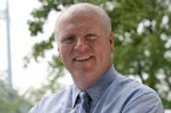 Representative Joe Crowley
