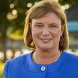 Carol Shea=Porter