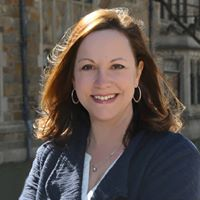 Megan Kathleen Cavanagh