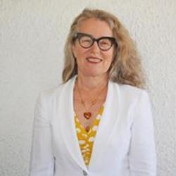 Catherine Price