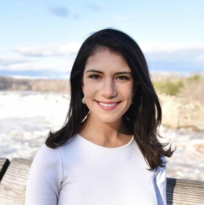Nicole Merelene