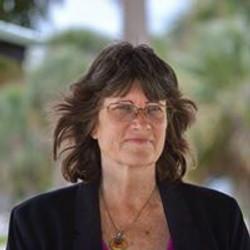 Pam Dirschka