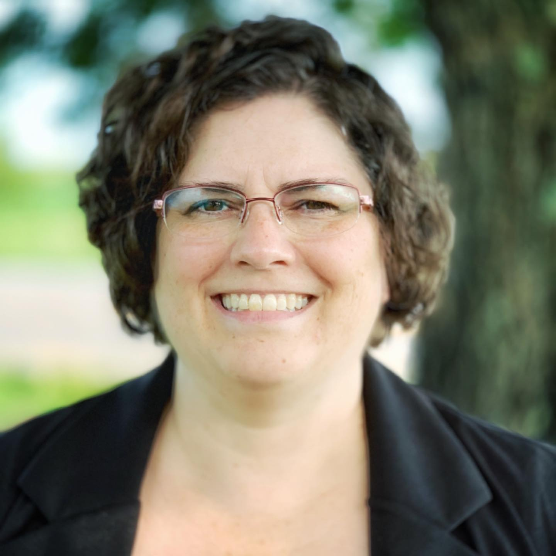 Janie Zimmerman