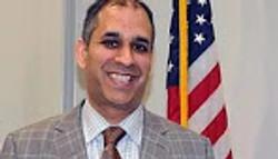 Dr. Babur Lateef