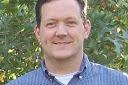 Todd Fearer