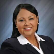 FL - Osceola County Comm District 2