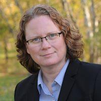 Margaret Engebretson