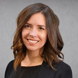 Heather Milam
