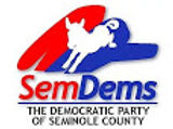 Florida - Democratic Party of Seminole C