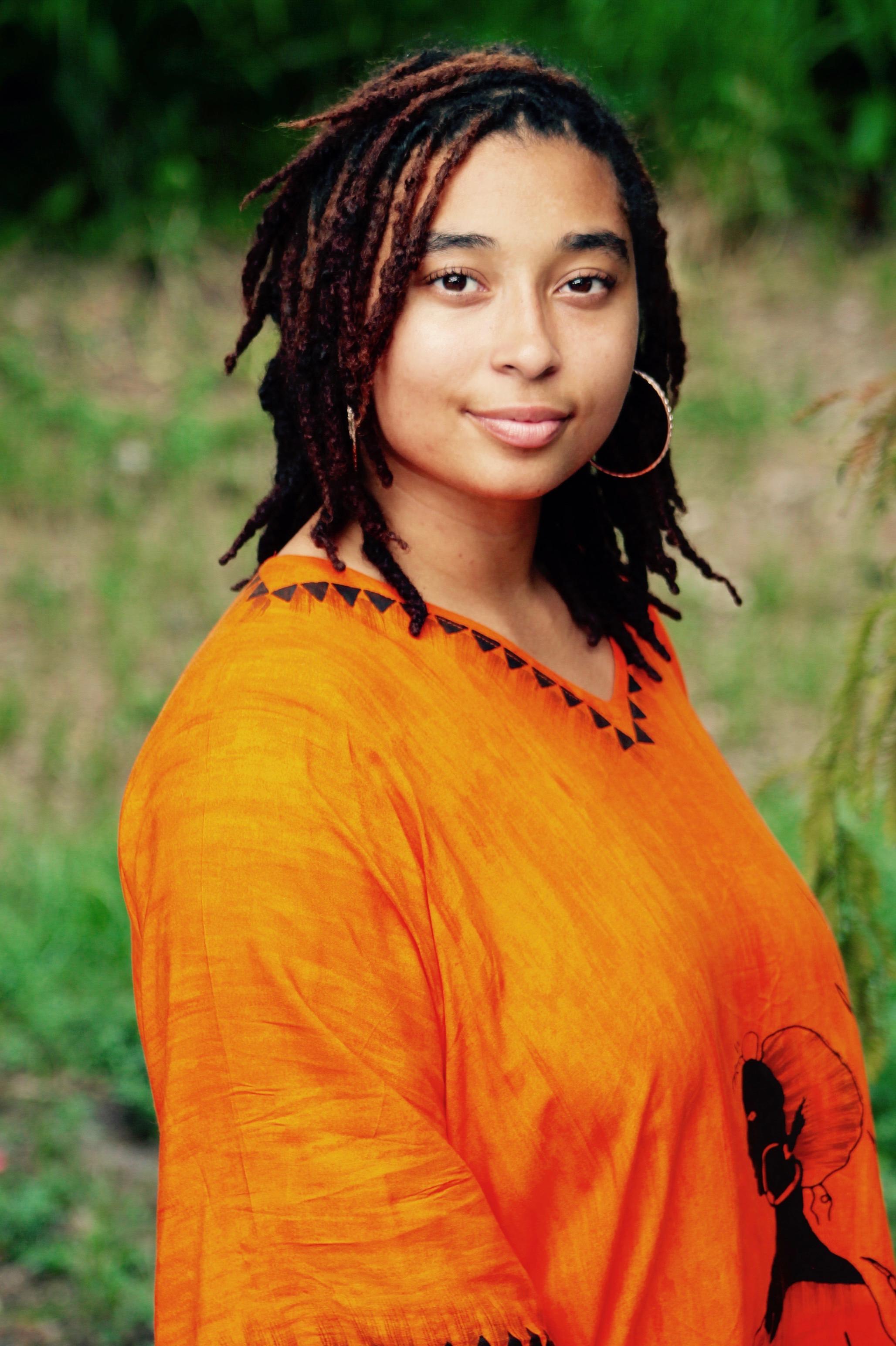 Eritha Akile Cainion