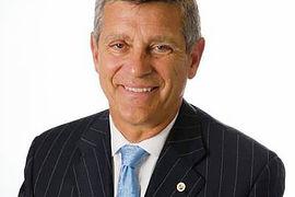 Douglas Applegate