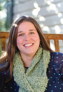 Lindsey Dougherty