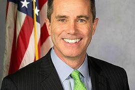 State Rep Steve Santarsiero
