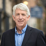 Mark Herring.jpg