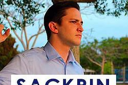 Adam Sackrin