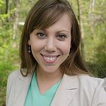 Sara Townsend