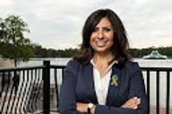 FL - State Senate District 47