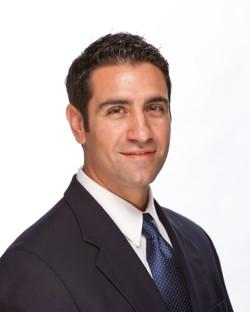 Marty Mooradian