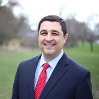 WI - Attorney General