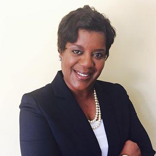 Phyllis Hatcher
