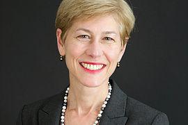 State Sen Deborah Ross