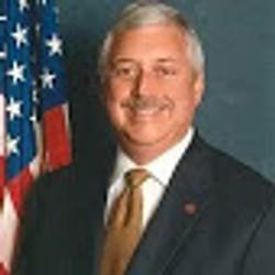 Steve Heretick