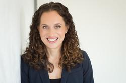 Lauren Baer