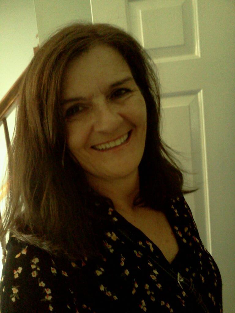 Jill Cleven