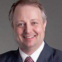Delegate John Bell - VA