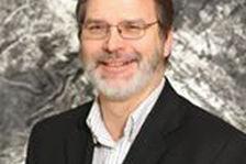 Myron Buchholz