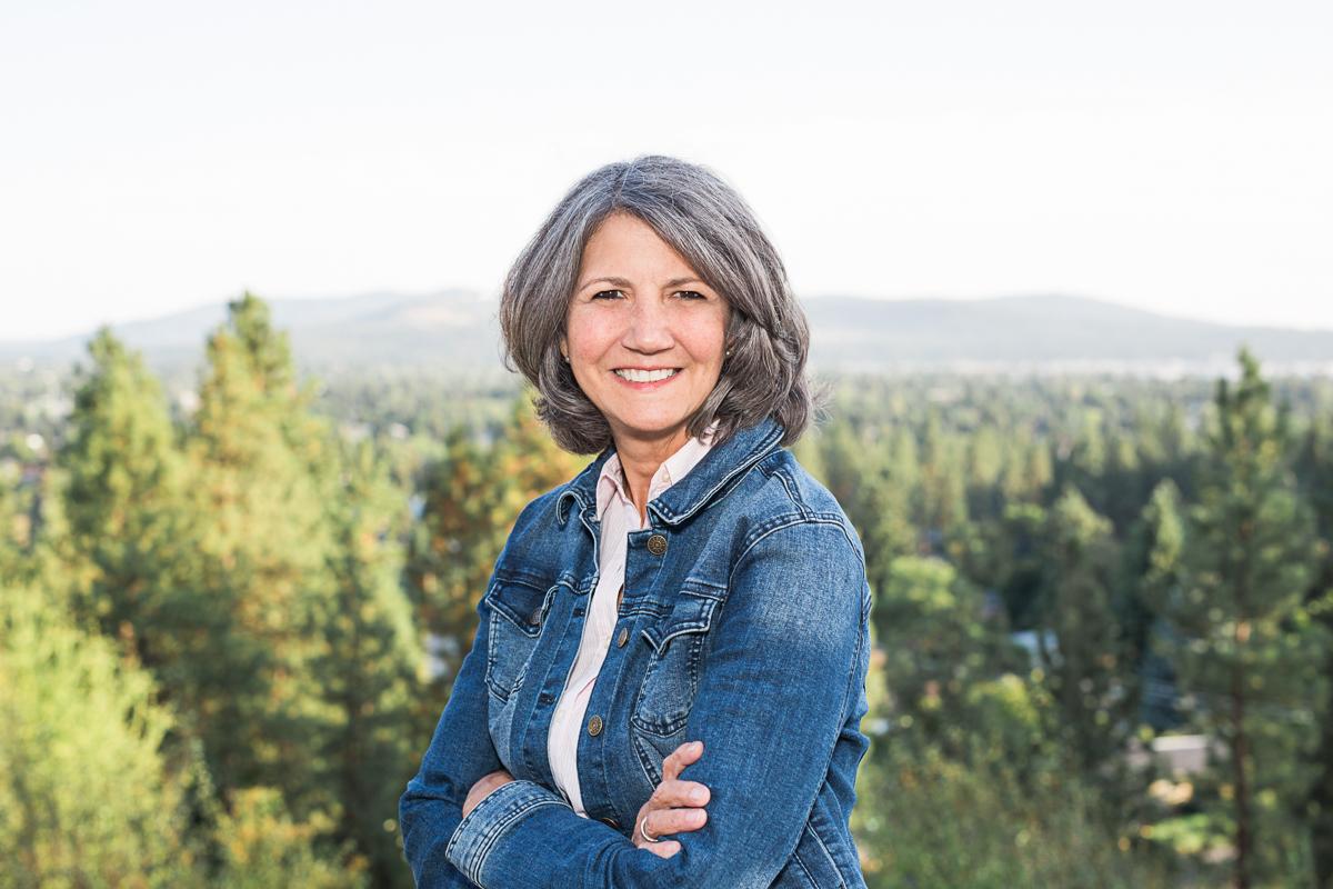 Lori Feagan