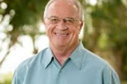 Bob Doyel