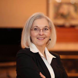 Kathryn Allen MD