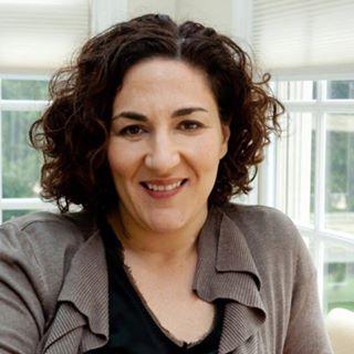 Lizzie Drucker-Basch