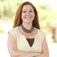 Representative Amanda Murphy