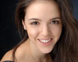 2016 Erin Schrode