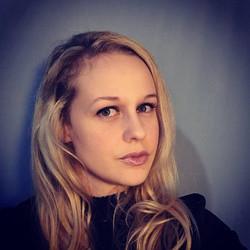 Rebekah Jones