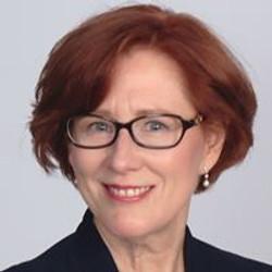 Mary Jo Sheeley