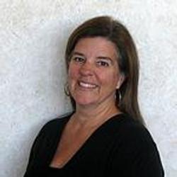 Laurie Buchwald