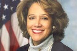 Becky Koelzer