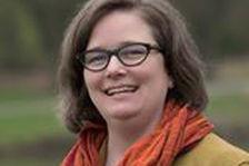 Sarah Lloyd