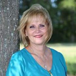 Melissa Fults