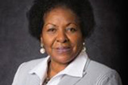 Dianne Curry